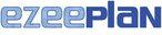 ezeeplan_logo_small